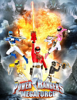 power-rangers-megaforce
