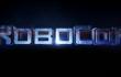 robocop-tease-logo