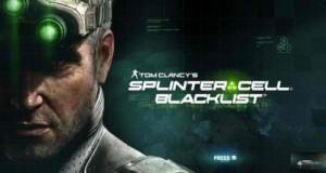 splinter_cell_blacklist-500x267
