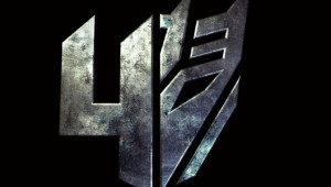 transformers4-ss-1