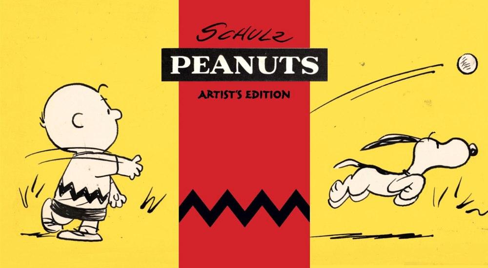 1012-peanutes_ae