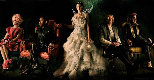Catching-Fire-catching-fire-movie-poster