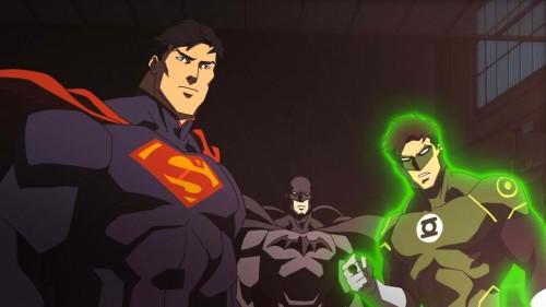 Justice_League_War