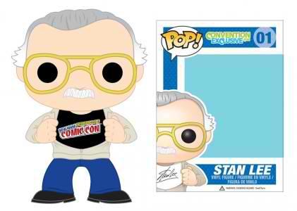 Stan_Lee_Pop