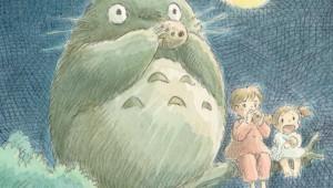 Totoro_novel_cvr-noscale