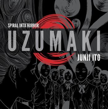 Uzumaki-DeluxeEd_Cover