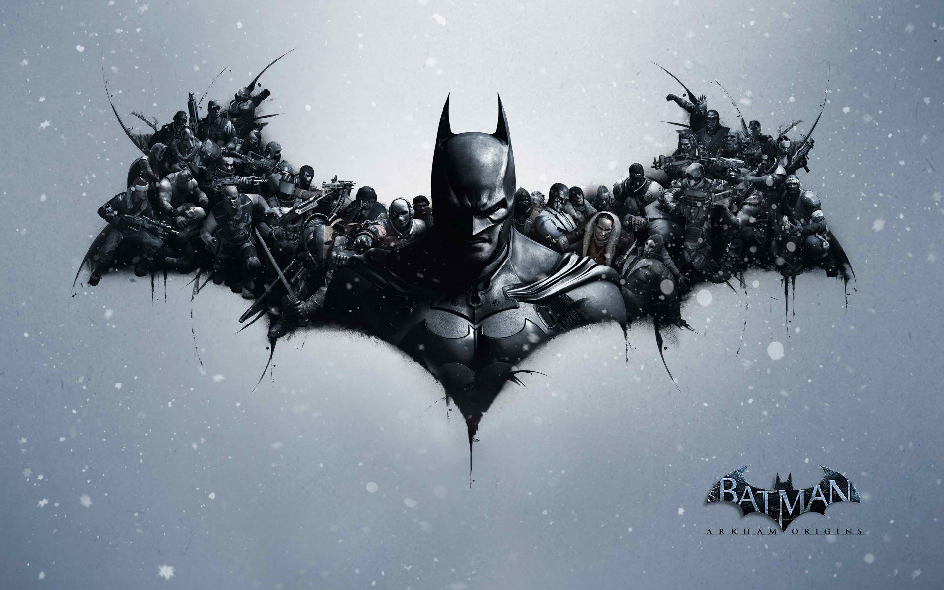 batman_arkham_origins_video_game
