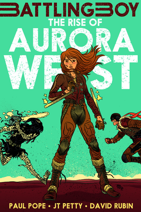 battling-boy-rise-of-aurora-west