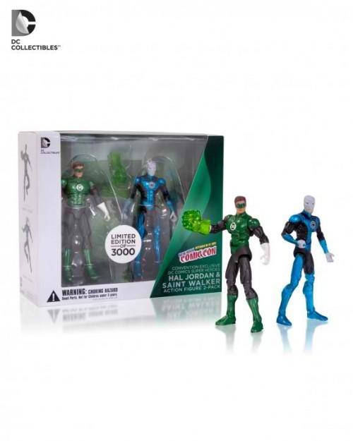 dc-comics-green-lantern-hal-jordan-saint-walker-2-pack-nycc-exclusive