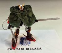 gundam-mikasa-custom-1