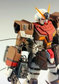 gundam-mikasa-custom-10