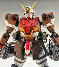 gundam-mikasa-custom-11