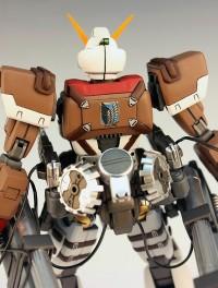 gundam-mikasa-custom-12