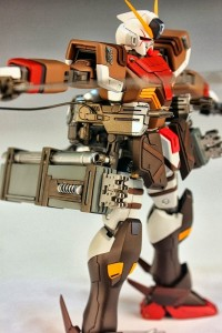 gundam-mikasa-custom-13