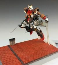 gundam-mikasa-custom-14