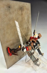 gundam-mikasa-custom-15