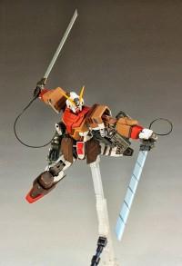 gundam-mikasa-custom-16