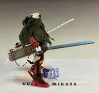 gundam-mikasa-custom-2