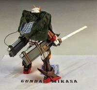 gundam-mikasa-custom-3