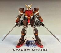 gundam-mikasa-custom-4