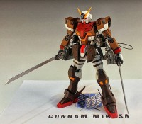 gundam-mikasa-custom-5
