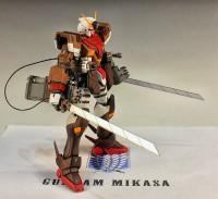 gundam-mikasa-custom-6