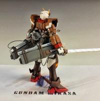 gundam-mikasa-custom-7