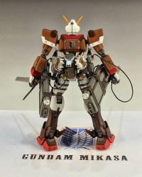 gundam-mikasa-custom-8