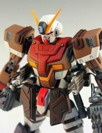 gundam-mikasa-custom-9