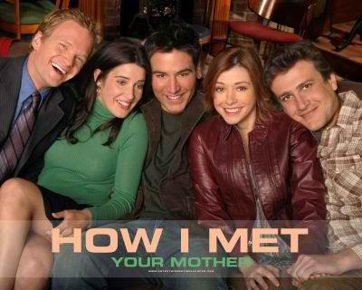 How_I_Met_Your_Mother