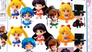 megahouse_sailor_moon_figures_all_14-noscale