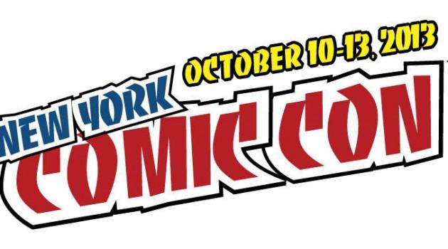 nycc-logo-2013
