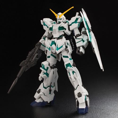 NYCC_Gundam_Unicorn