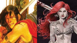 red-sonja-conan-gail-simone-brian-wood-crossover