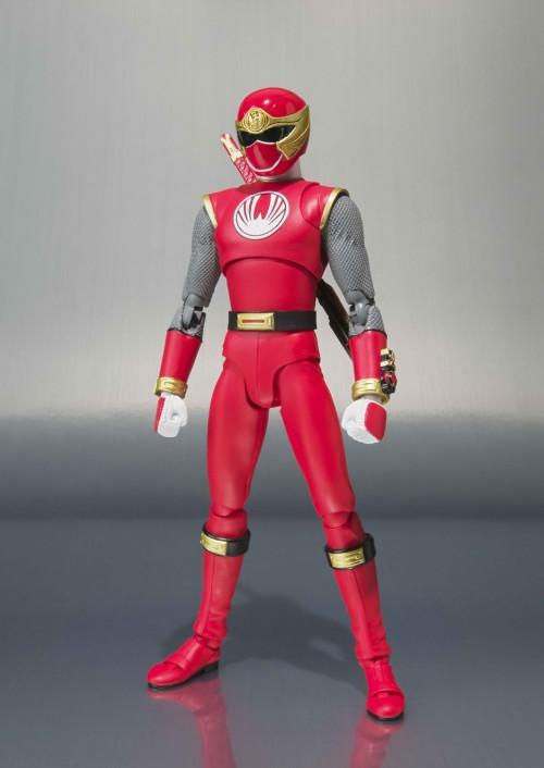 Armored_Red_Ranger
