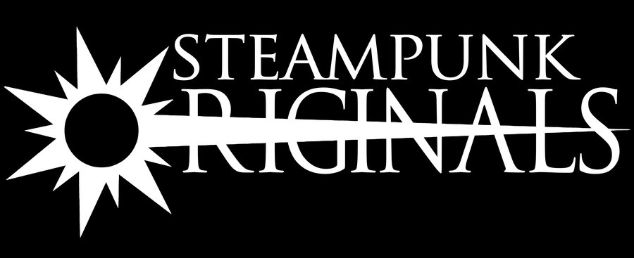 steampunk_originals_logo_by_steampunkoriginals-d5ijyt7