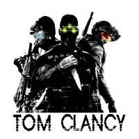 tom_clancy_splinter_cell