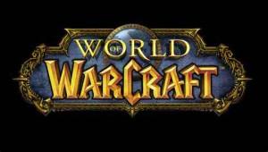 world-of-warcraft-movie-2015
