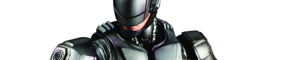 2014-Robocop-1.0-Play-Arts-Kai-1-928x200