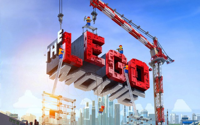 2014-The-Lego-Movie-640x400