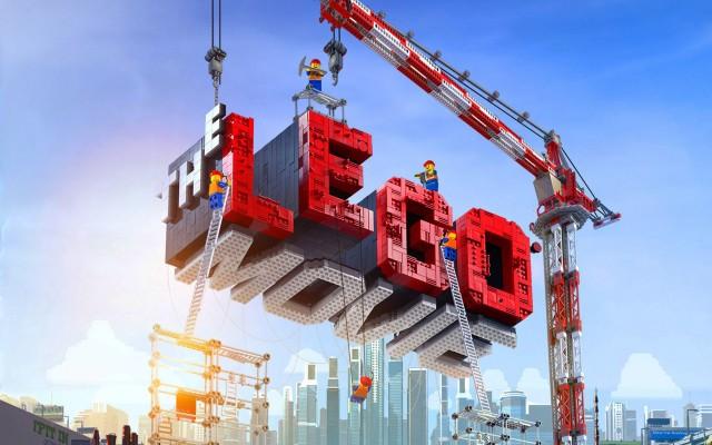 2014-The-Lego-Movie-640x400