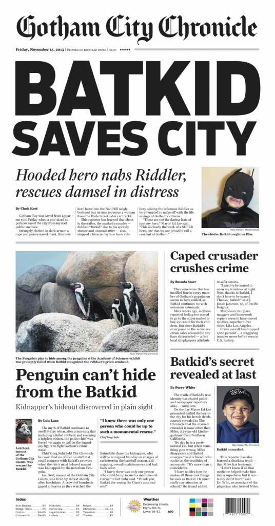 BatKid-Saves-San-Francisco