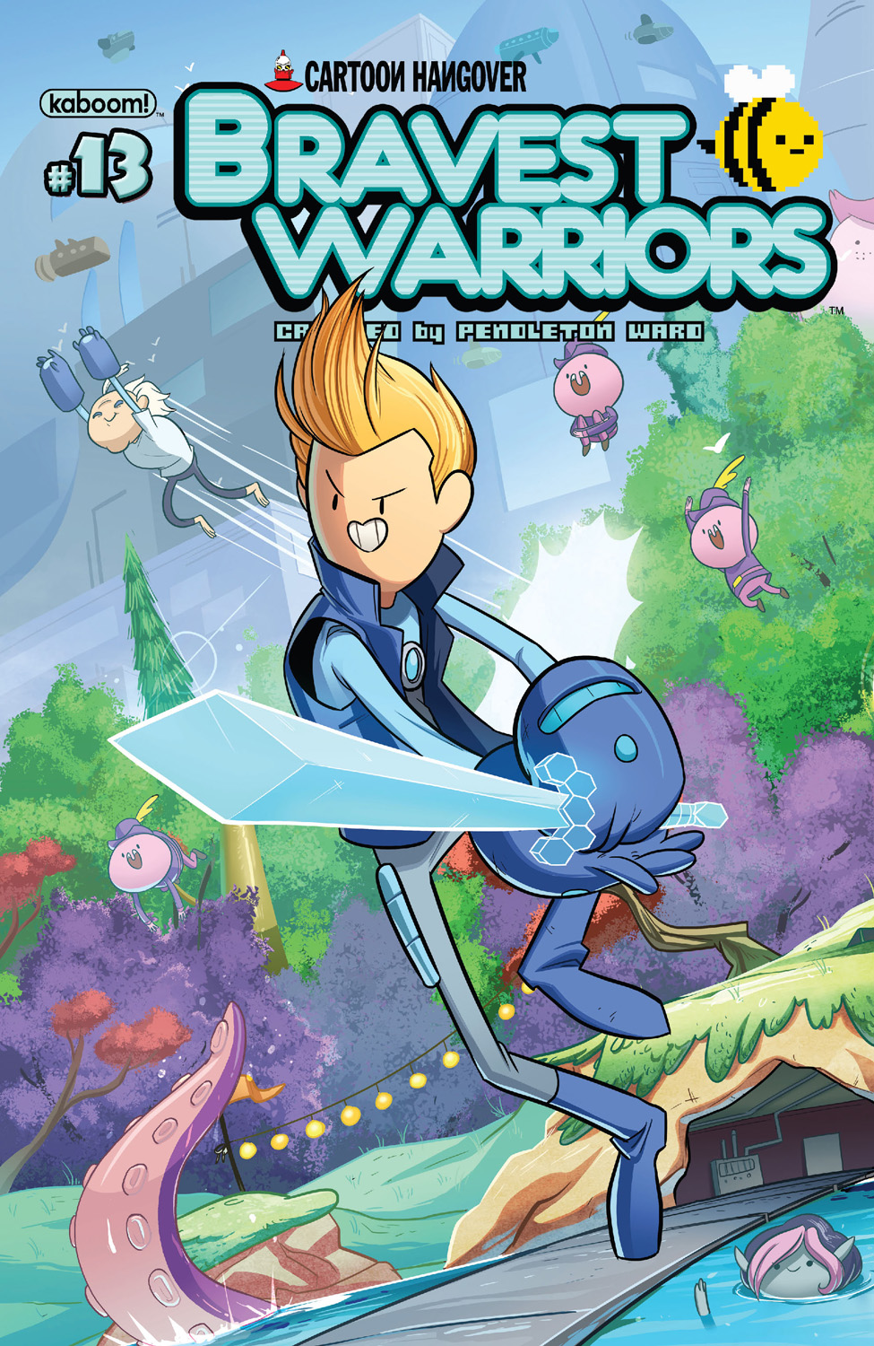BravestWarriors_13_preview_Page_01