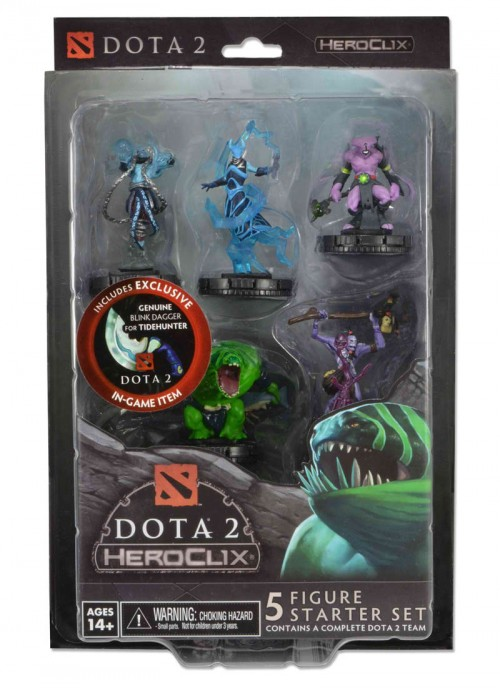DOTA2_Heroclix_starter_set
