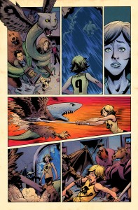 Disney_Kingdoms_Seekers_of_the_Weird_Preview_4