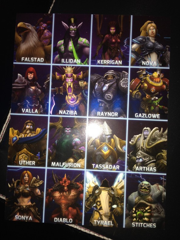 Heroes-of-the-Storm-Character-Lineup-e1383948368150