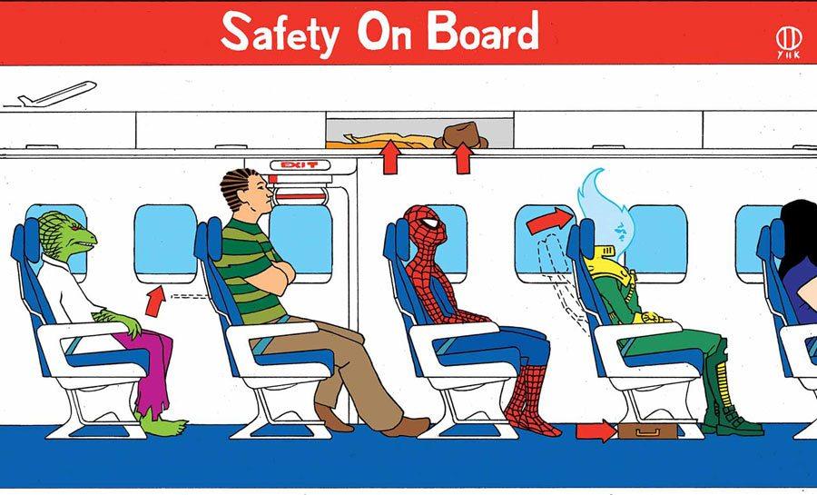 Marvel_Knights_Spider-Man_Vol_2_2_Textless