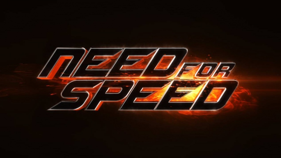 Need-For-Speed-2014-Movie-Title