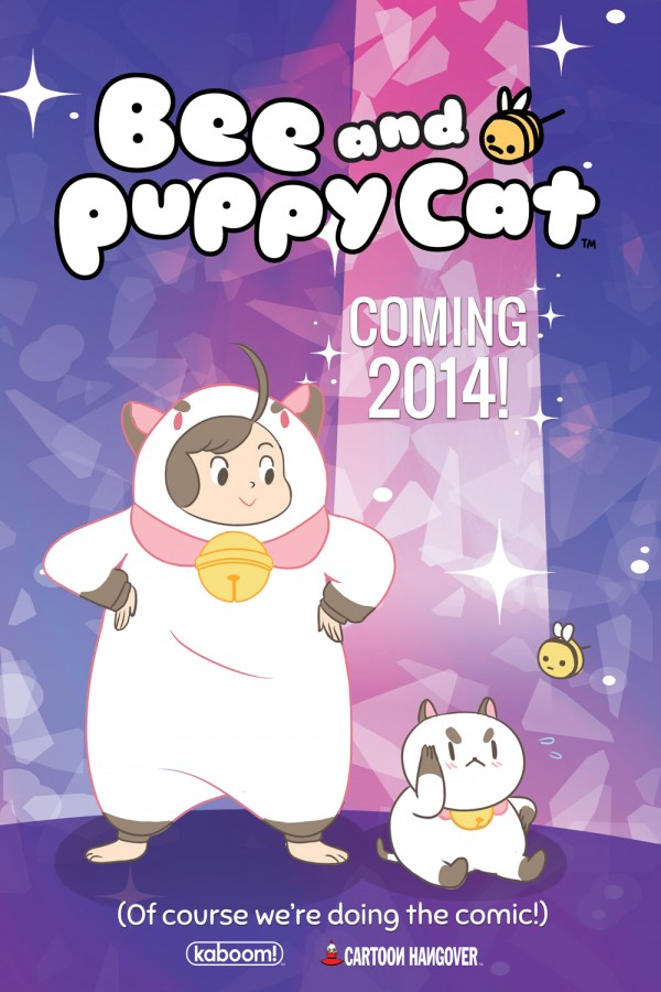 PROMO_Bee_Puppycat_REVISED-600x900