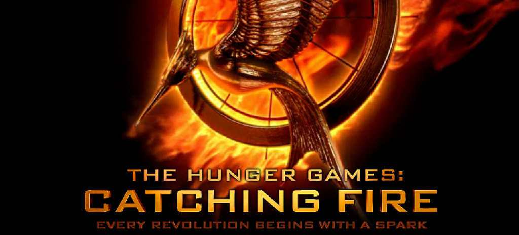 The-Hunger-Games-Catching-Fire-Wallpaper-01